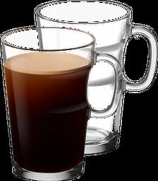 Vasos VIEW Mug