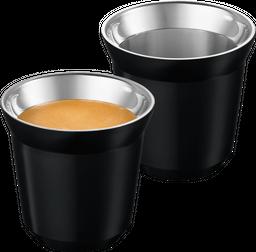 Tazas PIXIE Espresso, Ristretto