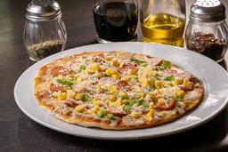 Pizza La Quilla