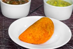 Empanada Valluna