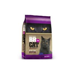 BR Cat Adultos - 3 Kg