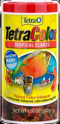 Tetra Color - 200 Gr