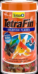 Tetrafin Flakes - 100 Gr