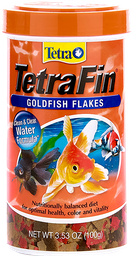 Tetrafin Flakes - 200 Gr