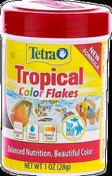 Tetra Color - 28 Gr