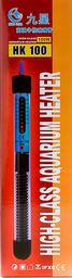 Termostato - 100 W