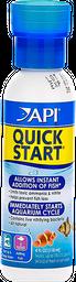 Api Quick Star Acondicionador Instantáneo - 8 OZ