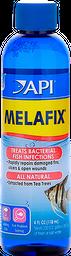Melafix - 4 Oz