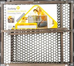 Puerta de SeguridadSafety Infantil