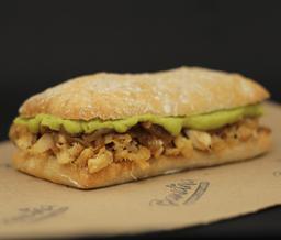 2x1 Sandwiches