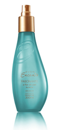 Spray Corporal Encanto Fascinante 200ml