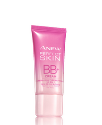 ANEW PERFECT SKIN Light medium