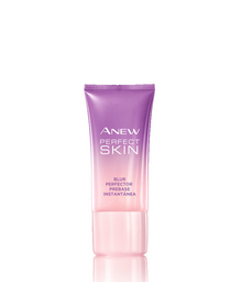 ANEW PERFECT SKIN Instant blurring