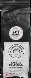 Café Urantia x 500 grs Molido