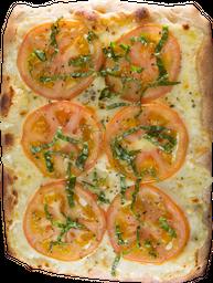 🍕2x1 Pizza Margarita