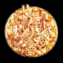 Pizza Gran Carajo