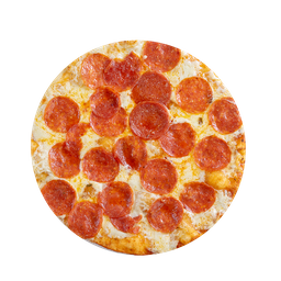 Pizza Firenzi Peperoni