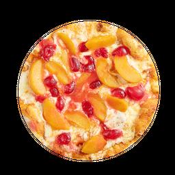 Pizza Firenzi Dulce