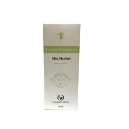 Aceite Esencial Mix Herbal