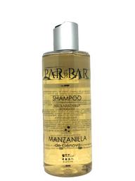 Shampoo De Manzanilla
