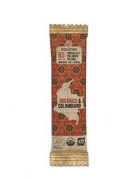 Barra De Cacao  Al 65% 11Gr