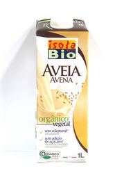 Bebida De Avena 1Lt