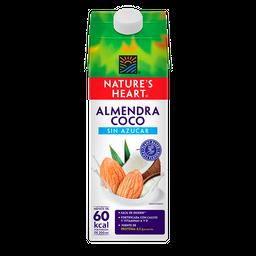 Bebida De Almendras Y Coco 946Ml