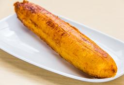 BR Plátano Maduro