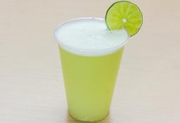 BR Limonada Natural