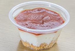BR Cheesecake de la Sabana