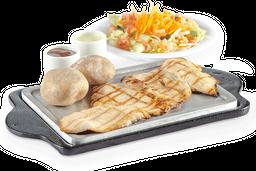 Filete Parrillado