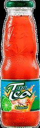 Mr Tea Botella 300ml