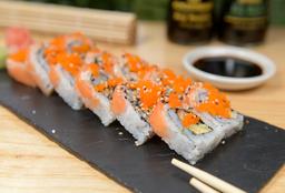 Roll Osaka