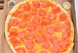 Pizza Peperonni