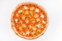 Pizza Rose