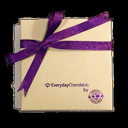 EverydayChocolates by Loma Chocolates