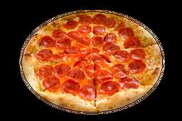 Combo Pizza Pepperoni Personal