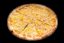 Combo Pizza Personal Maíz Pollo