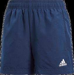 Pantaloneta Essentials Base Chelsea