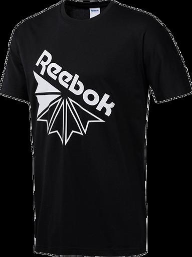 ded6e68999 Camiseta Camiseta Classic Leather Gp Unisex Ss Tee a domicilio en ...