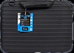 "Eva Shell Laptop Bag 14.1"""