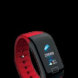 Smart Band Bracelet Fit If-S13