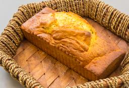Torta de Amapola
