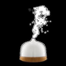 Difusor de aromas Glass