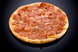 2x1Pizza Pepperoni Grande