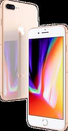 IPHONE 8 PLUS GOLD 64GB-LAE