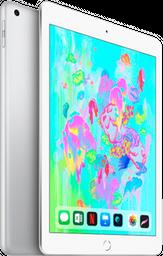 iPad 6 Wi-Fi 32GB - Space Grey