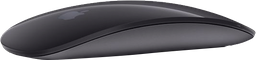 Magic Mouse 2 - Space Gray