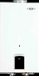 Calentador Haceb Gas Cpg-13Tn Gn Aut Display Auto