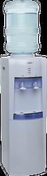 Dispensador De Agua Haceb 2L Gabinete - Dhc 20 L Gab Blanco
